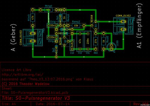 S0 PulseRegen V3 Layout Lochraster 001