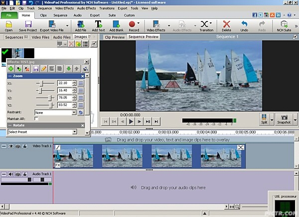 Black borders on exported videos videopad nch software user e38572e0366adc3fa2b0af479a6e9dcdg ccuart Gallery