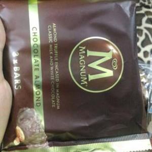 Coklat langkawi murah online dating
