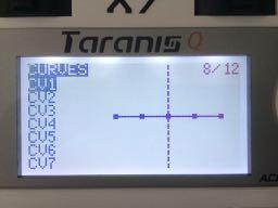 Z6CRX.jpg