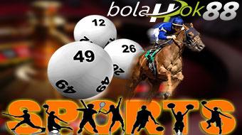 BOLAHOK88