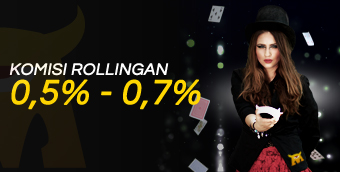 agen-casino-terpercaya