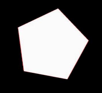 3d5c44767abc5325a5e22bfd9e60489c.jpg