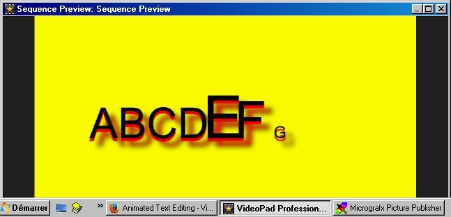 5dec7d70387cf933d39f6ba4585cf349.jpg