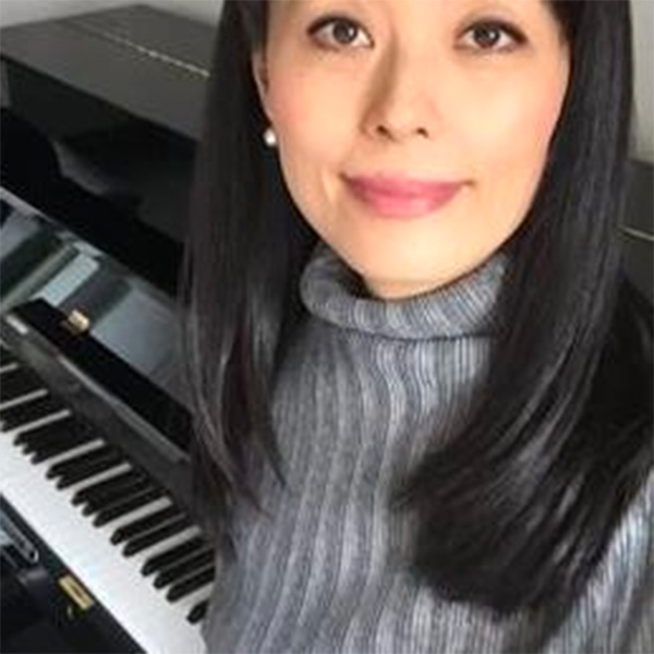 Junko Arita