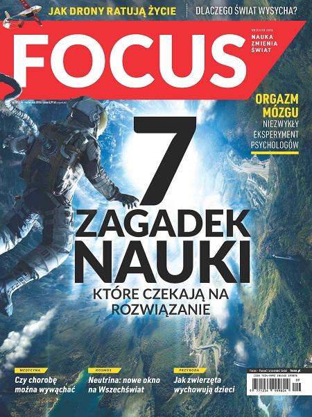 Focus 09/2018 PL