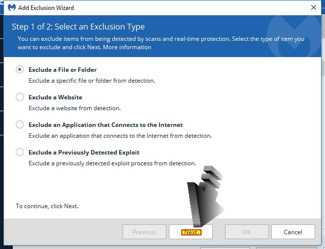 Malwarebytes_anti-malware_keygen_v1 7_uret reddit | Malwarebytes