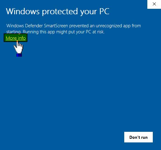 free license key for plumbytes anti-malware