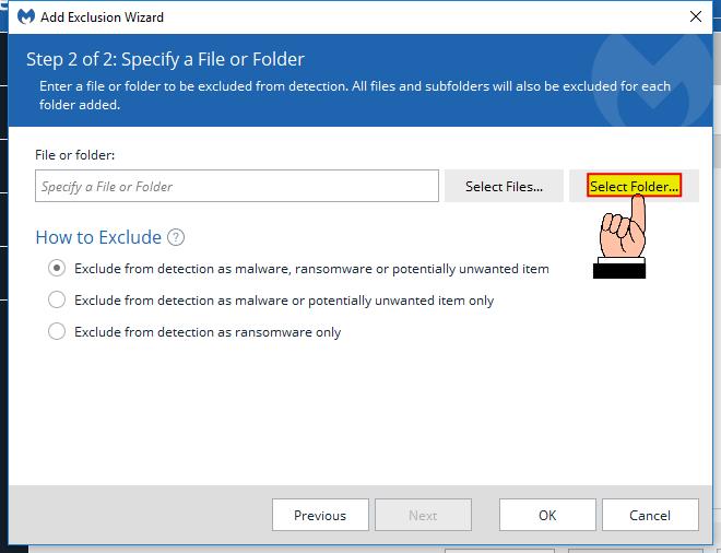 malwarebytes 3.0.6 license key lifetime crack