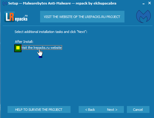malwarebytes 3.0.4 license key free