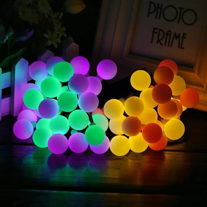 10.5 x 10.5 x 22 cm 0.1 W Blanc Verre Konstsmide 2804-000 Lanterne-Temp/ête /à LED avec Bonhomme de Neige