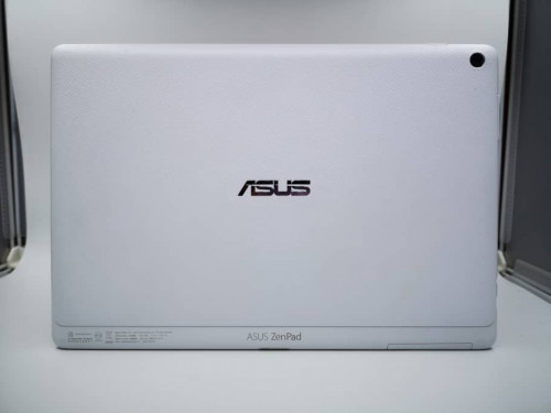 (SOLD) [USED] ASUS ZenPad 10 32GB, Intel Atom