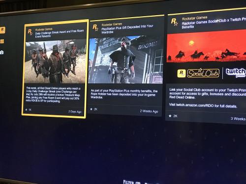 SocialClub rockstargames com is blocked?