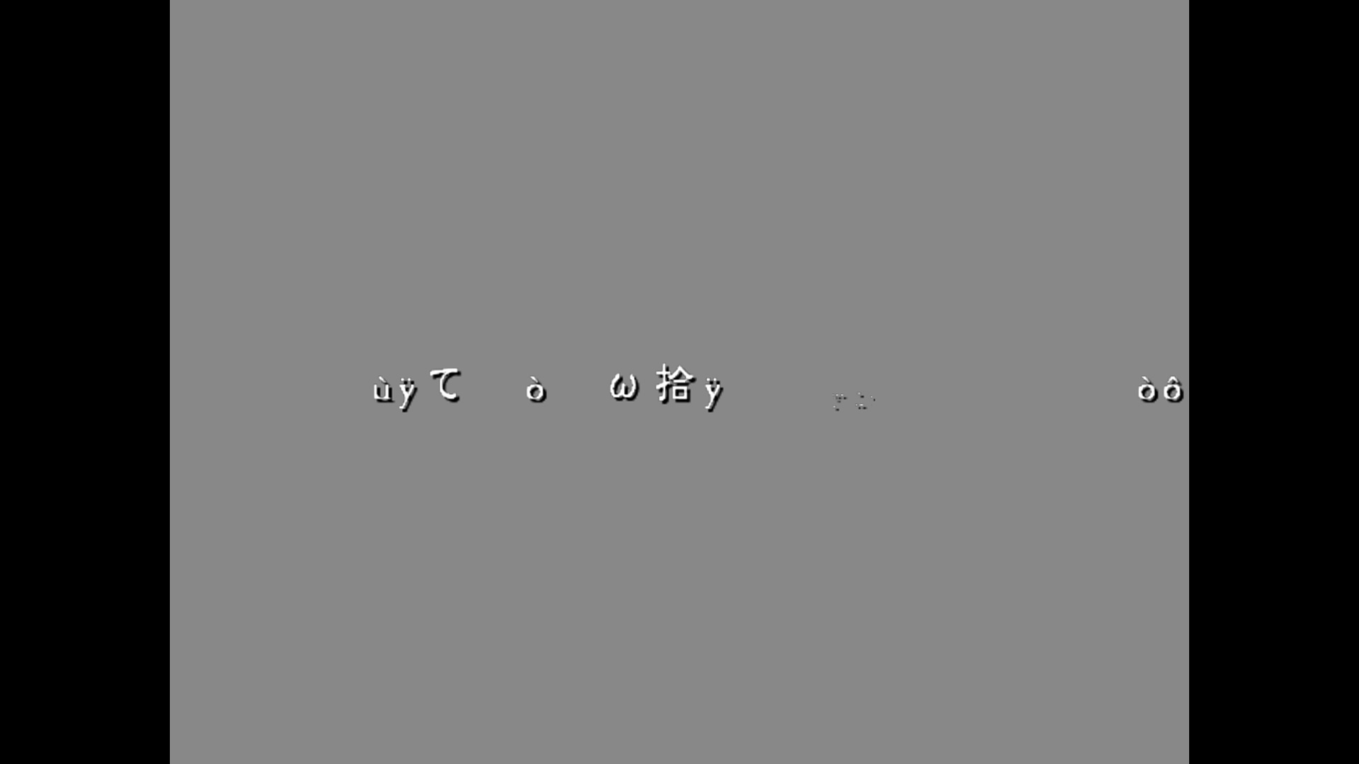 7X8gKQ.jpg