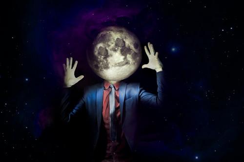 moon 5243159 1920